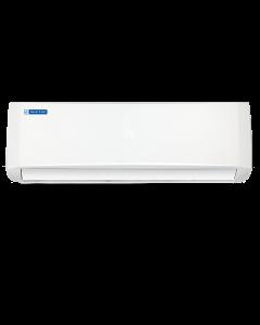 CATU | Inverter AC | 3 Star | 1.5 Ton