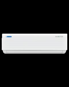 EATU | Inverter AC | 3 Star | 1.5 Ton