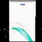 BS-AP300DAI | Air Purifier