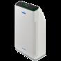 BS-AP490LAN   Air Purifier