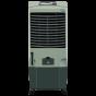DA60EEA   Desert Air Cooler   60 litres