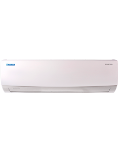 PAFU | Inverter AC | 5 Star | 1.5 Ton