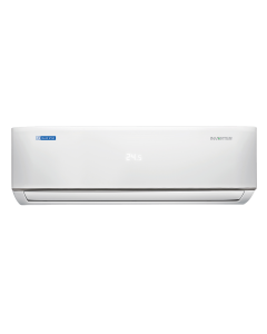DBTU | Inverter AC | 5 Star | 1.5 Ton