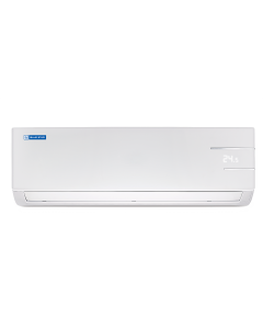 YBTU | Inverter AC | 3 Star | 1 Ton