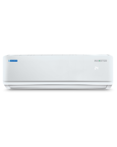AATU | Inverter AC | 3 Star | 1.2 Ton