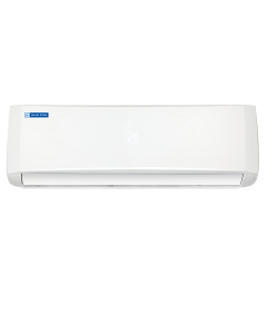CATU | Inverter AC | 3 Star | 1.5 Ton