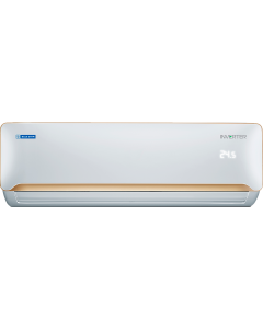 QATU | Inverter AC | 3 Star | 1.5 Ton