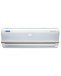 RBTU | Inverter AC | 3 Star | 1 Ton