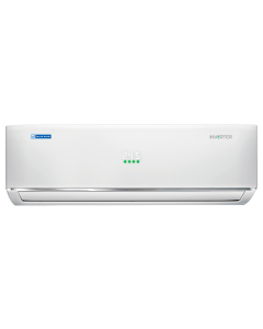DATUAP | Inverter AC | 5 Star | 1.5 Ton