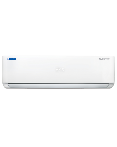 DATX | Inverter AC | 5 Star | 2 Ton