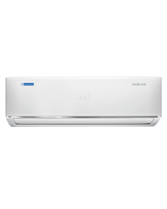 DBTX | Inverter AC | 5 Star | 1.5 Ton