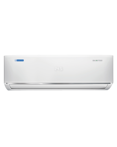 DCTU | Inverter AC | 5 Star | 1 Ton
