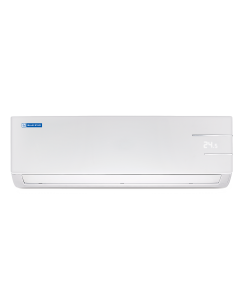 YCTU | Inverter AC | 5 Star | 1.5 Ton