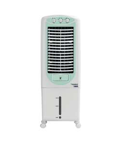 PA25PMA | Personal Air Cooler | 25 litres
