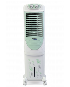 PA35LMA | Tower Air Cooler | 35 litres