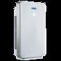 BS-AP250RAP   Air Purifier