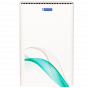BS-AP300DAI | Air Purifier