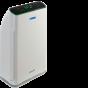 BS-AP490LAN | Air Purifier