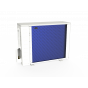 YATU | Fixed Speed AC | 3 Star | 2 Ton