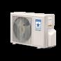IATU | Fixed Speed AC | 3 Star | 1.5 Ton
