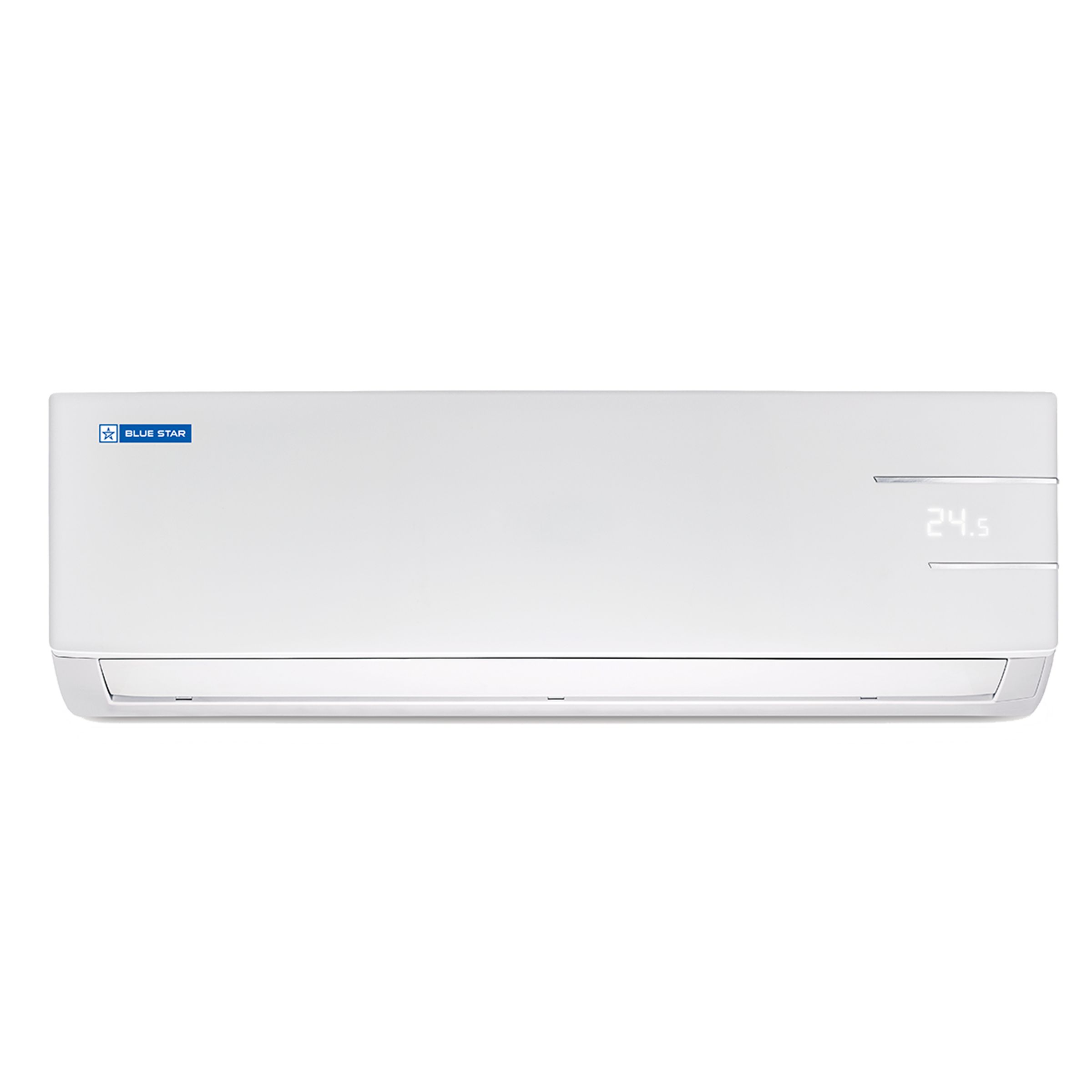 YATU | Inverter AC | 3 Star | 1 Ton