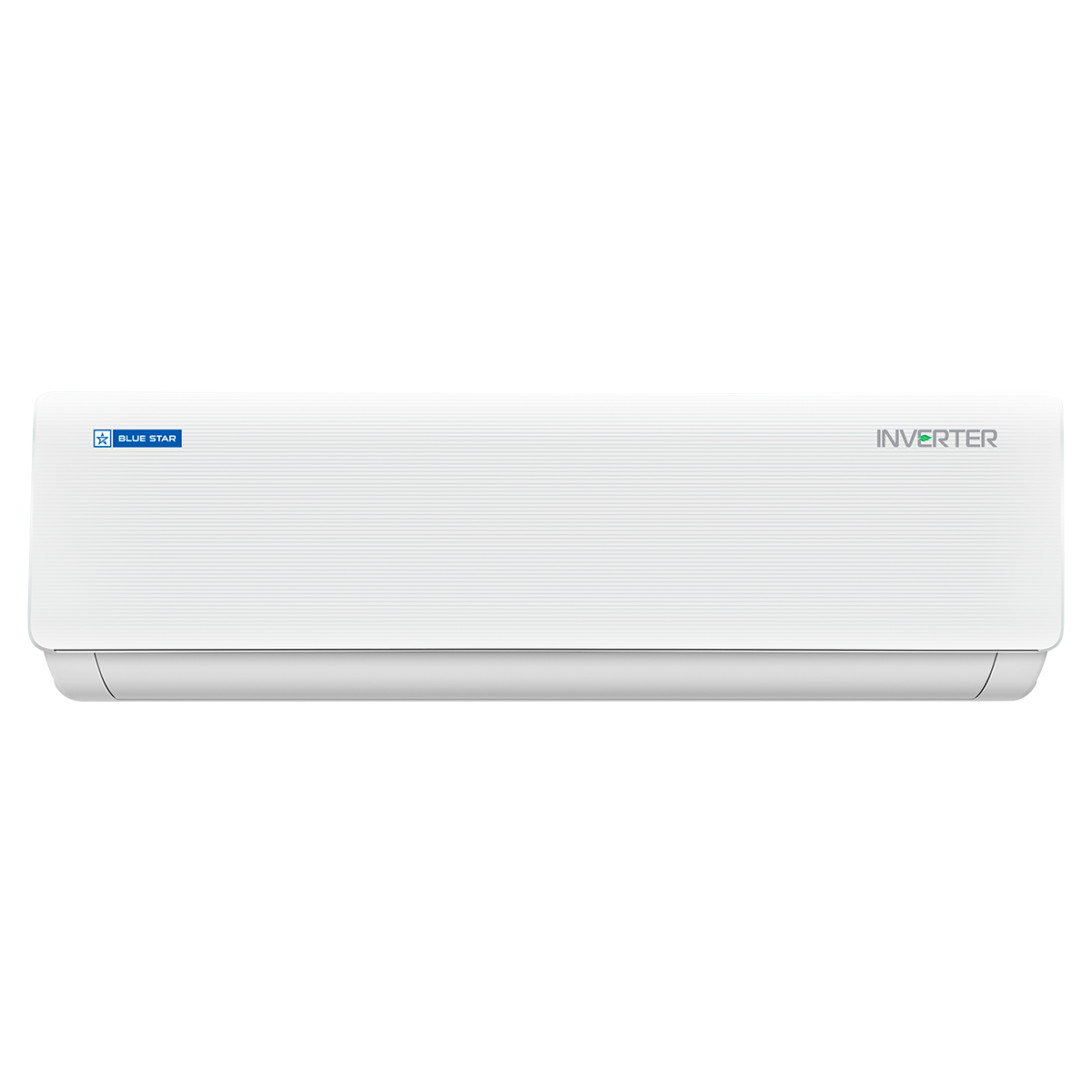 EATU | Inverter AC | 3 Star | 1.5 Ton